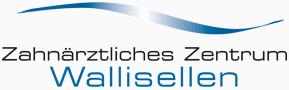 Zahnärztliches Zentrum Wallisellen